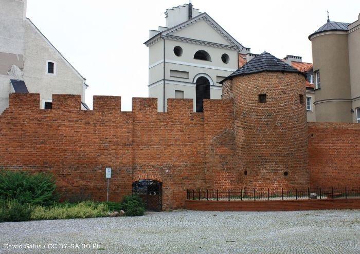 UM Kalisz:                              Nowe przepisy regulujące zasady najmu lokali w naszym mieście
