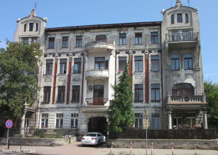 UM Kalisz:                               Absolutorium dla prezydenta Krystiana Kinastowskiego