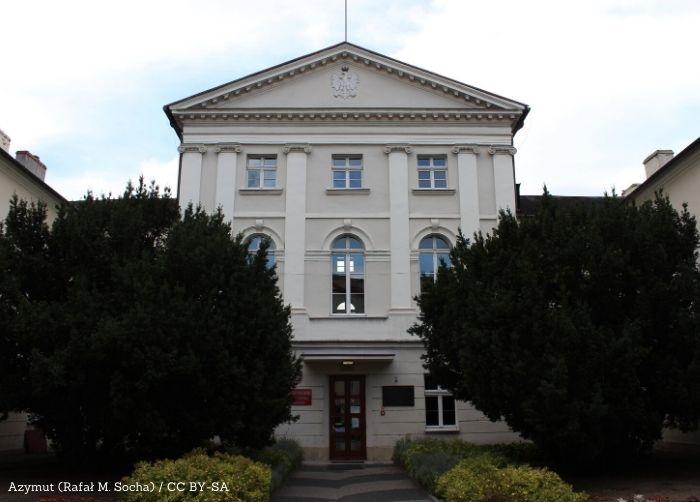 UM Kalisz:                              Otwarte posiedzenie Komitetu Rewitalizacji – zapraszamy do udziału