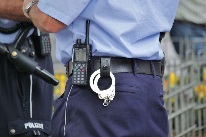 Policja Kalisz: Zero tolerancji dla nietrzeźwych kierowców